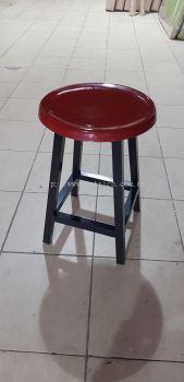 KC4 low stool