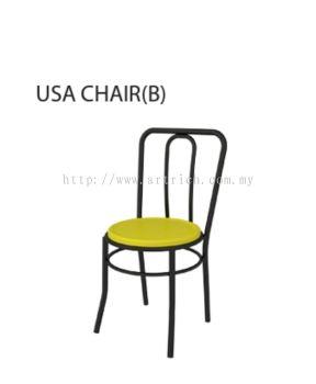 USA CHAIR-B