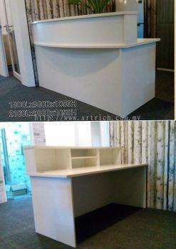 RC-EXCT1800 white