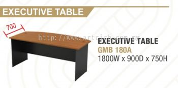 G-executive table