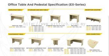 EX spec 1