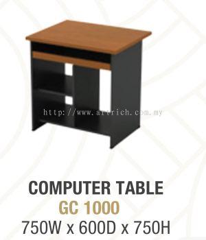 EDU-GC1000