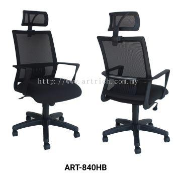 ART-840HB