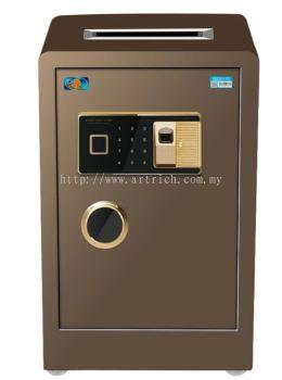 Safe CN60-1 38kg��