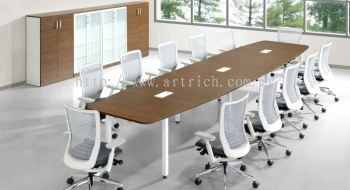 PX5-Meeting table