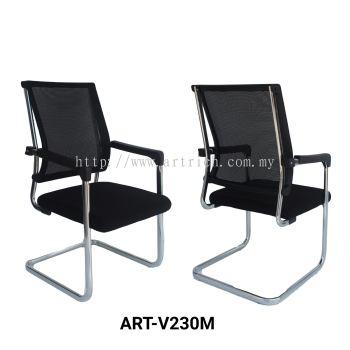 ART-V230M
