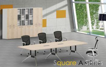 ML-Square A