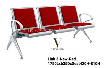 Link 3-New-Red