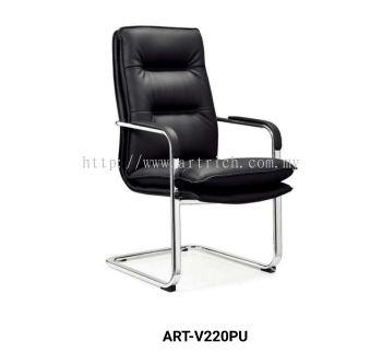 ART-V220PU black only
