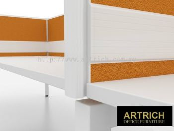 divider-fabric trunking 1