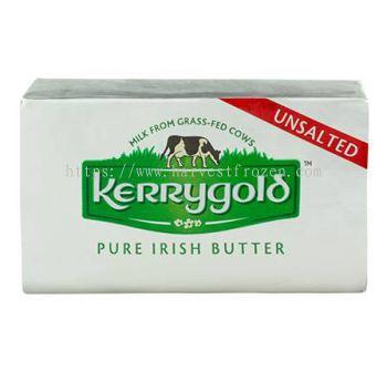 Kerrygold Unsalted Butter 227g