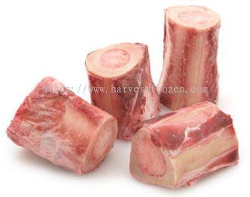 WAGYU BEEF MARROW BONES 500G