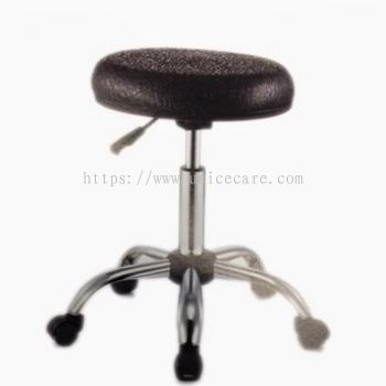 XB07 MASTER STOOL WITH PUMP