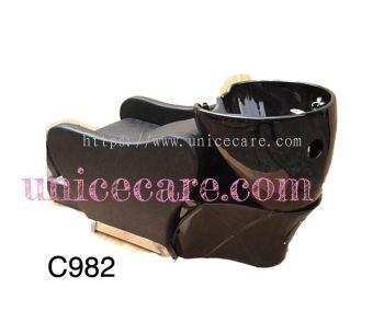 C982 Shampoo Bed