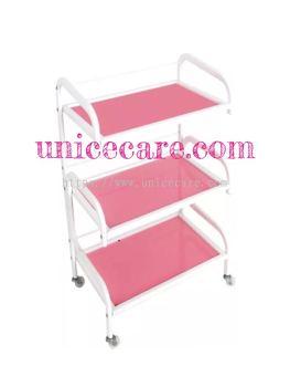 Beauty Trolley