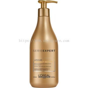 Absolut Repair Shampoos 500ml