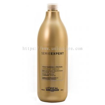 Loreal Absolut Repair Conditioner 1000ML