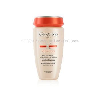 Kerastase Bain Magistral Shampoo 250ml