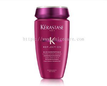 Reflection Bain Chromatique Shampoo 250ml