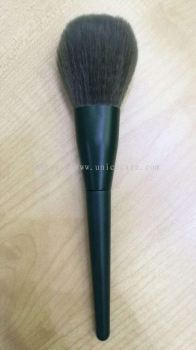 LARGE POWDER MAKEUP BRUSH