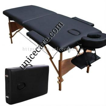 THE BEST MASSAGE BED