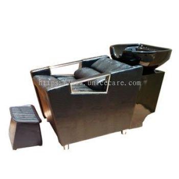 Washing Chair C968