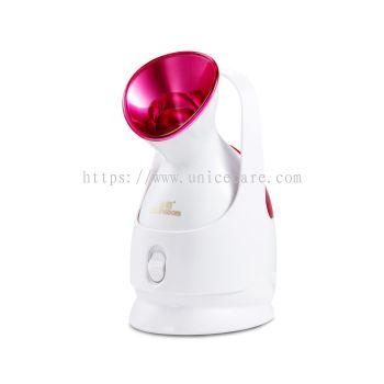 KD-2331A Ionic Facial Steamer