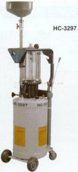 Lubricator Equipment