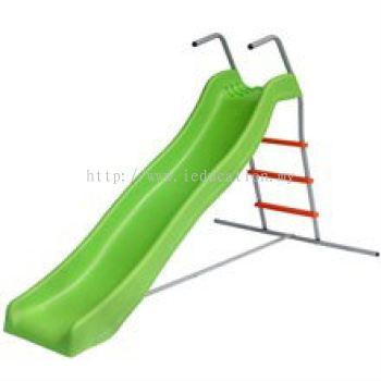 JSL-02 Wave Slide