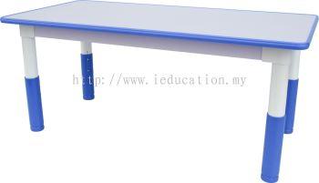QBL Elegant Table (Adjustable)
