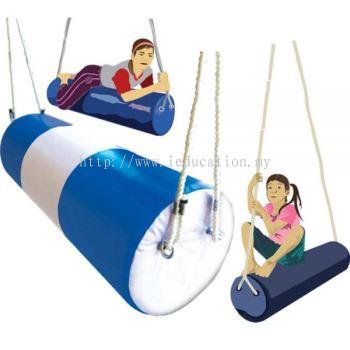 IXT-031-3 Bolster Swing