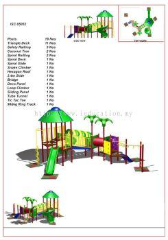 ISC05052 Luxury Playground