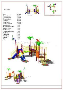 ISC05057 Luxury Playground