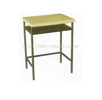 JP 800 Study Desk Series