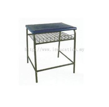 JP 801 Study Desk Series