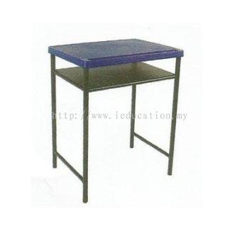 JP 802 Study Desk Series