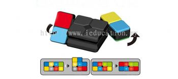 G2084 Music Magic Cube*