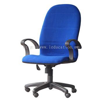 EX7091M Office Chair