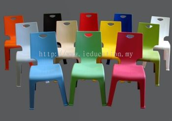 MS999 V Chair