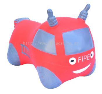 FZ003 Jumping Fire Engine
