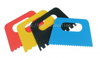 FA005 Paint Scrapper (4/set)