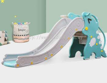 K2640 Dinosaurs Slide *