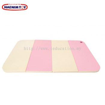 Haenim (Korea) Foldable Play Mat HN801