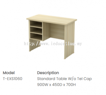 EXS1060 Side Table