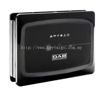 D.Connect Box