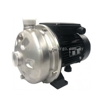 BDX Series Stainless Steel Pump