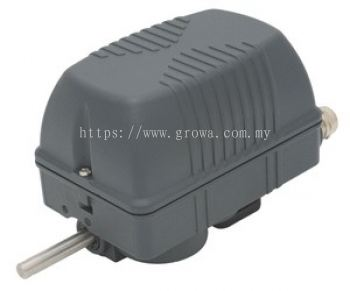 Top Rotary Limit Switches