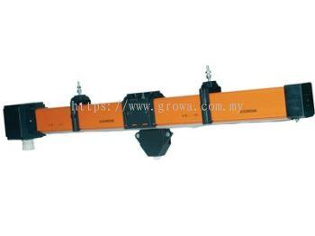 ATOLLO 70-100-140-200 Ampere