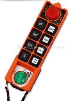 SAGA1-L10 (Transmitter Unit)