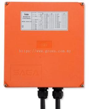 SAGA1-L40 (Receiver Unit)